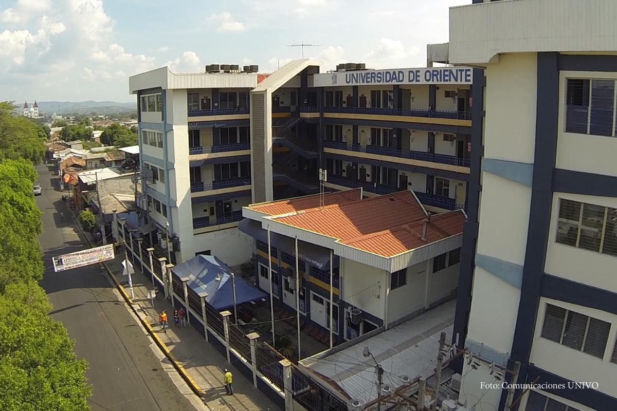 Photo of Universidad de Oriente, creciendo hacia el futuro