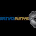 Redacción UNIVO NEWS