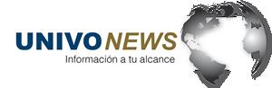 UNIVO News - Periódico Virtual – UNIVO