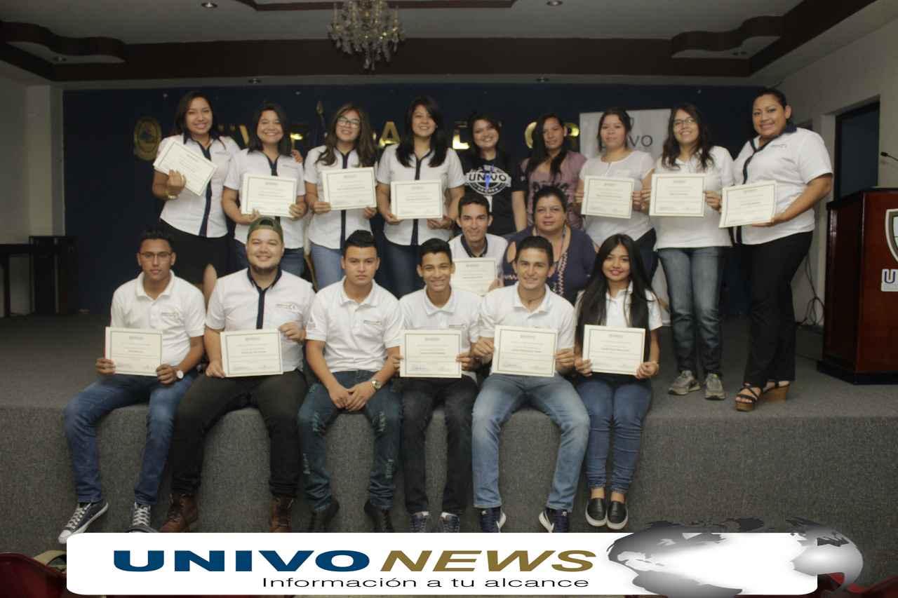 Photo of Periodismo digital en la UNIVO