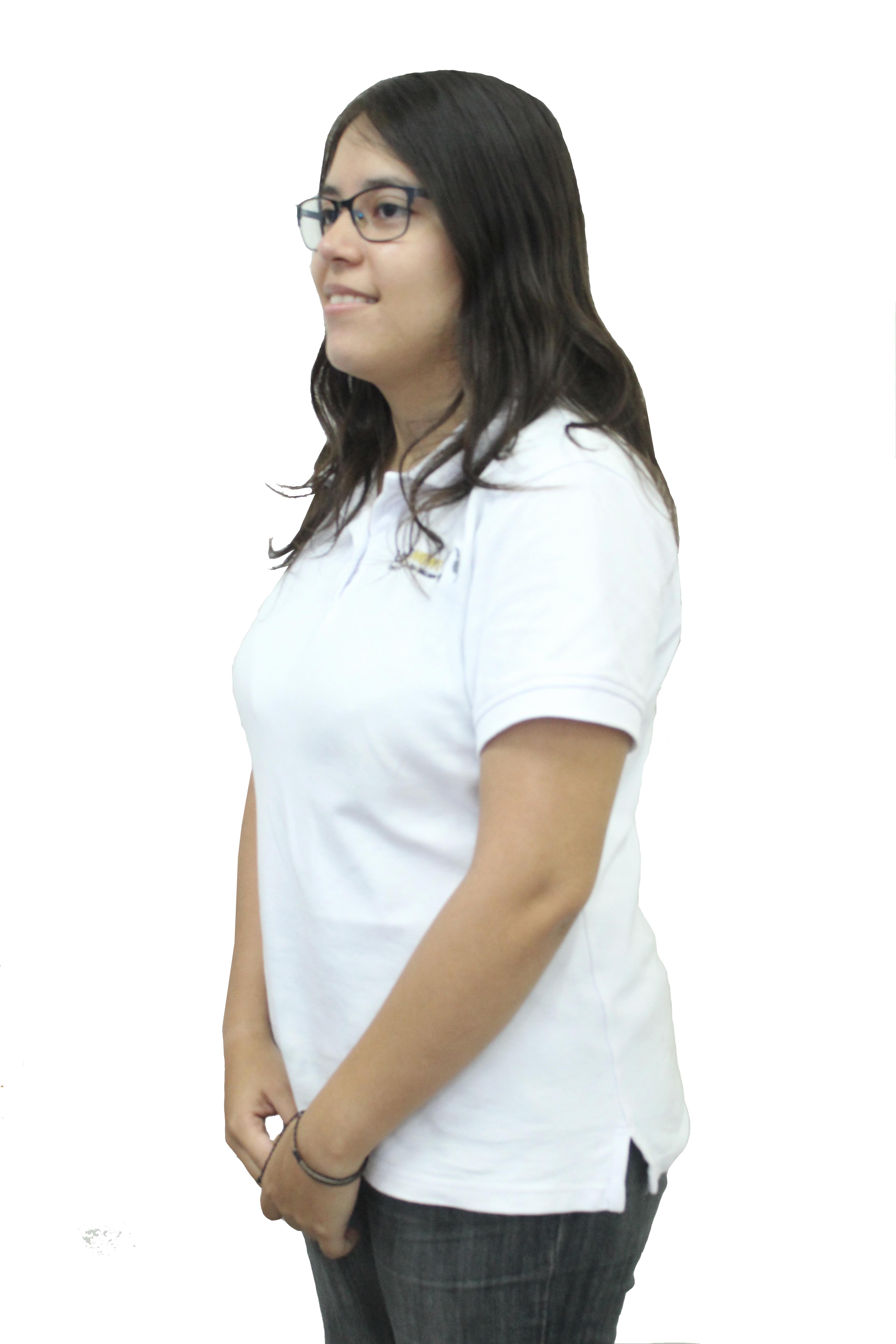 María José Meléndez