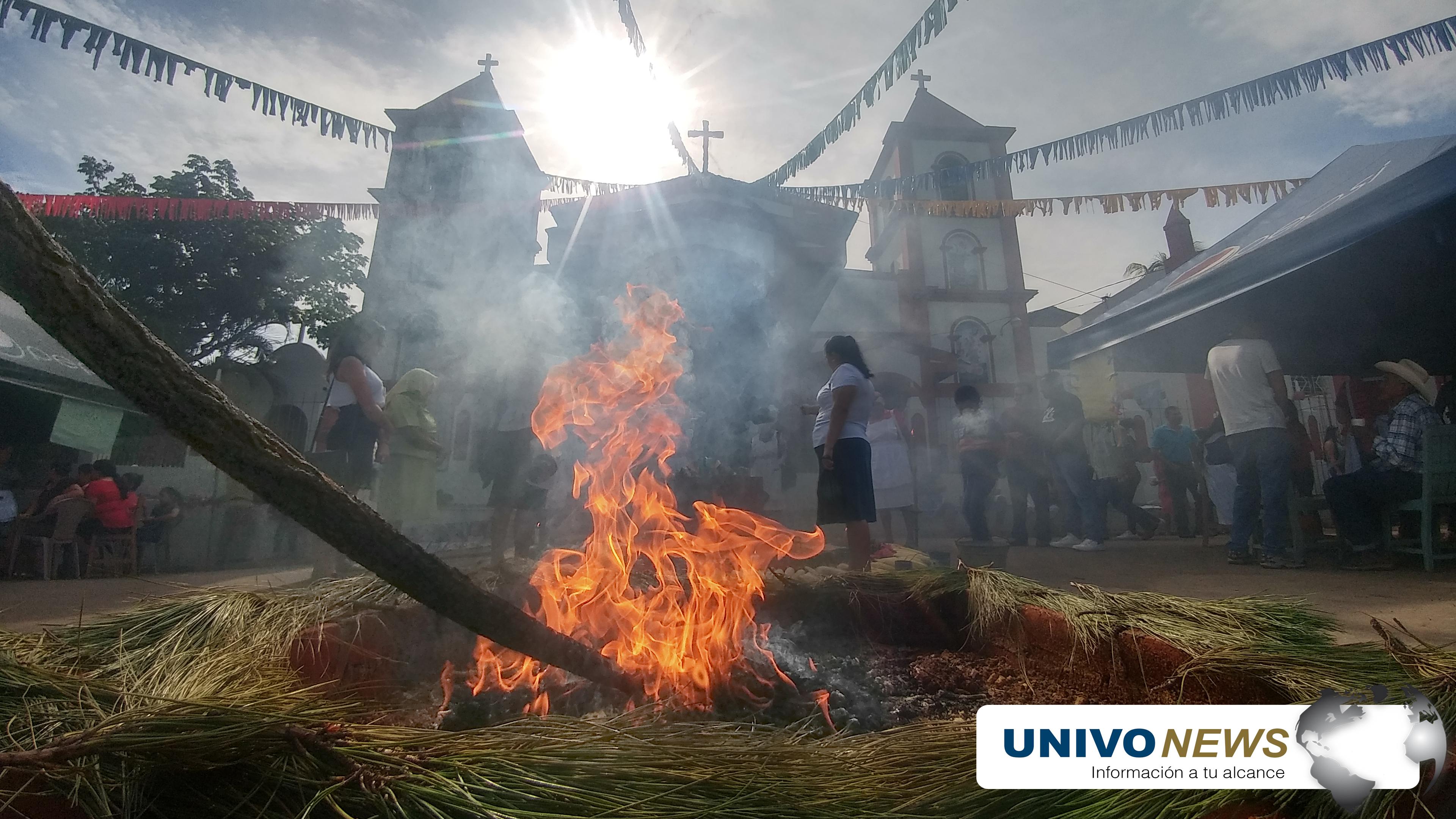 Photo of Lolotique celebra el maíz