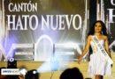 Seis candidatas de zonas rurales compiten para reina del Carnaval