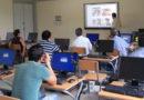 Innovación educativa en TIC, Un estudio de caso