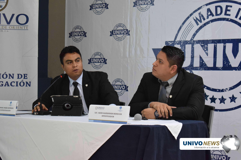 Photo of Contienda electoral por San Miguel será reñida