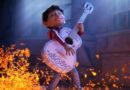 """""""Coco"""" película con colorido y toque ancestral"""