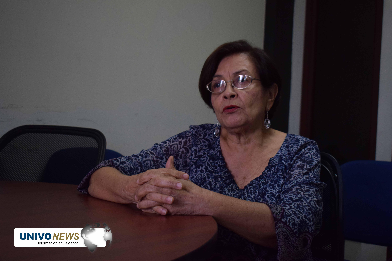 """""""En el territorio salvadoreño permanece un machismo fuerte"""""""