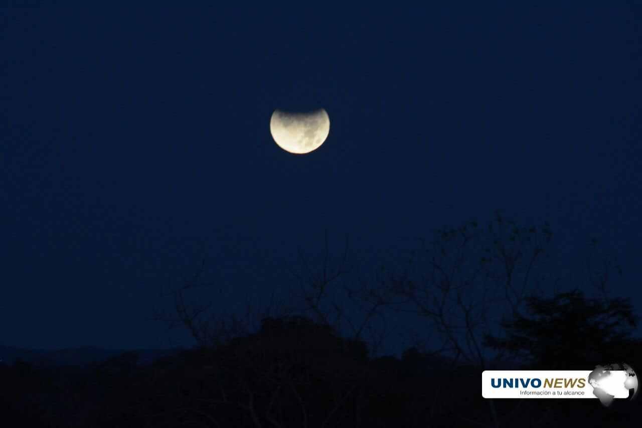 Photo of Cuando te seduce la luna….y la fotografía