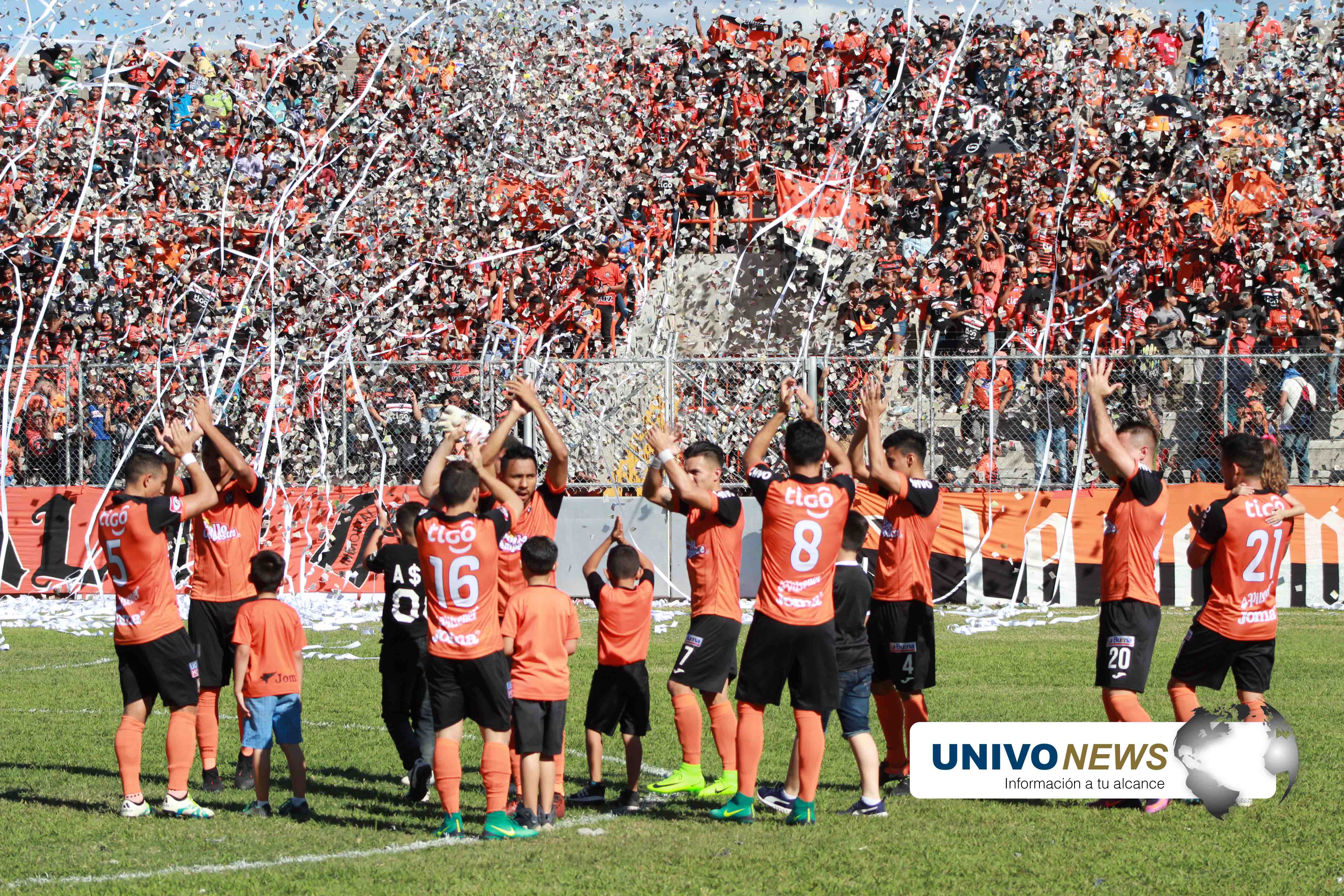 Photo of ¡Sentimiento Aguilucho!
