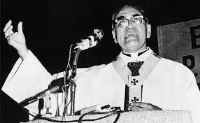 Photo of La Iglesia proclamará santo a Mons. Óscar Romero