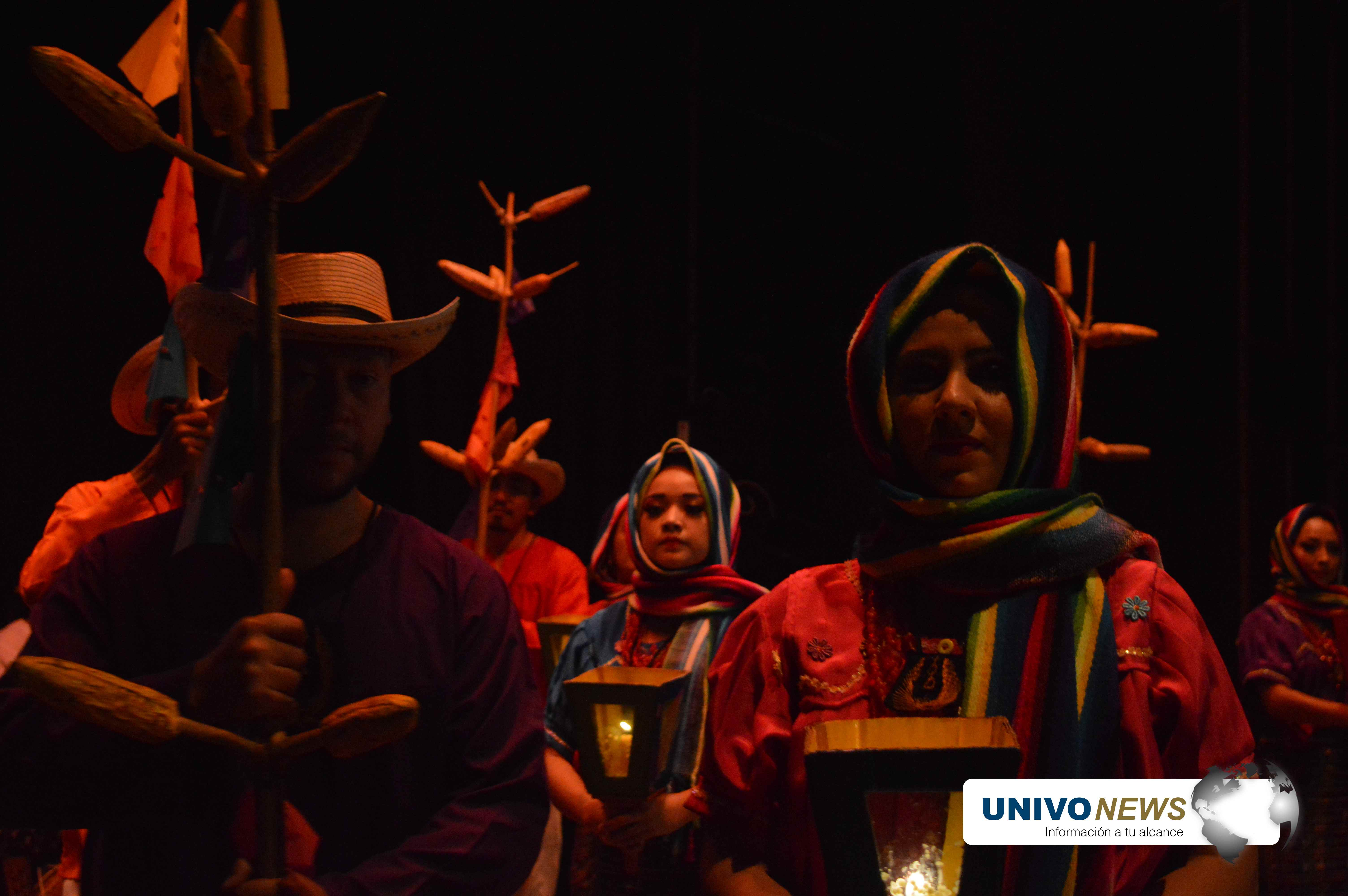 Photo of Cultura para celebrar nuevo Ministerio