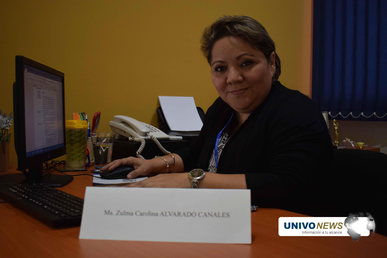 Photo of UNIVO inaugurará el Centro de Orientación de Carreras