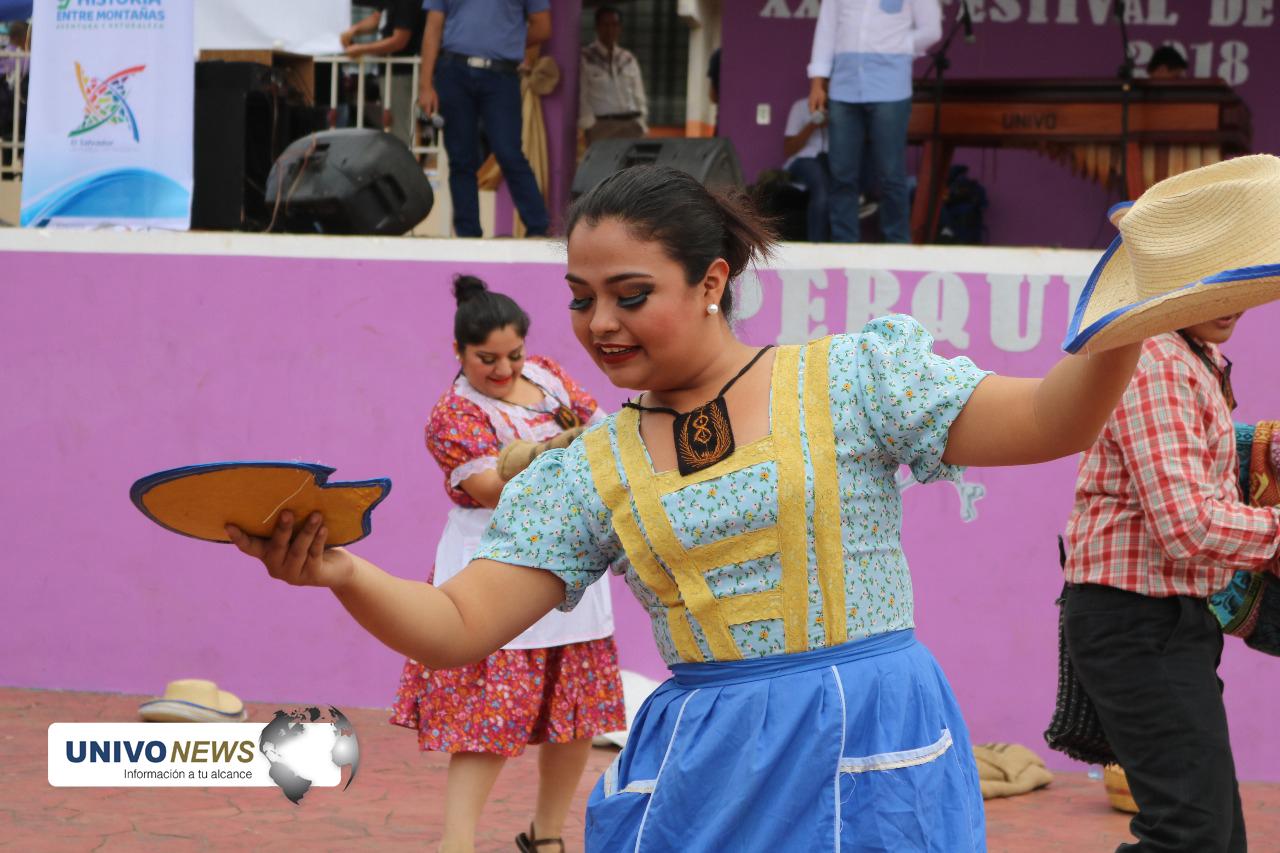 Photo of Colorido, naturaleza y cultura en Festival de Invierno