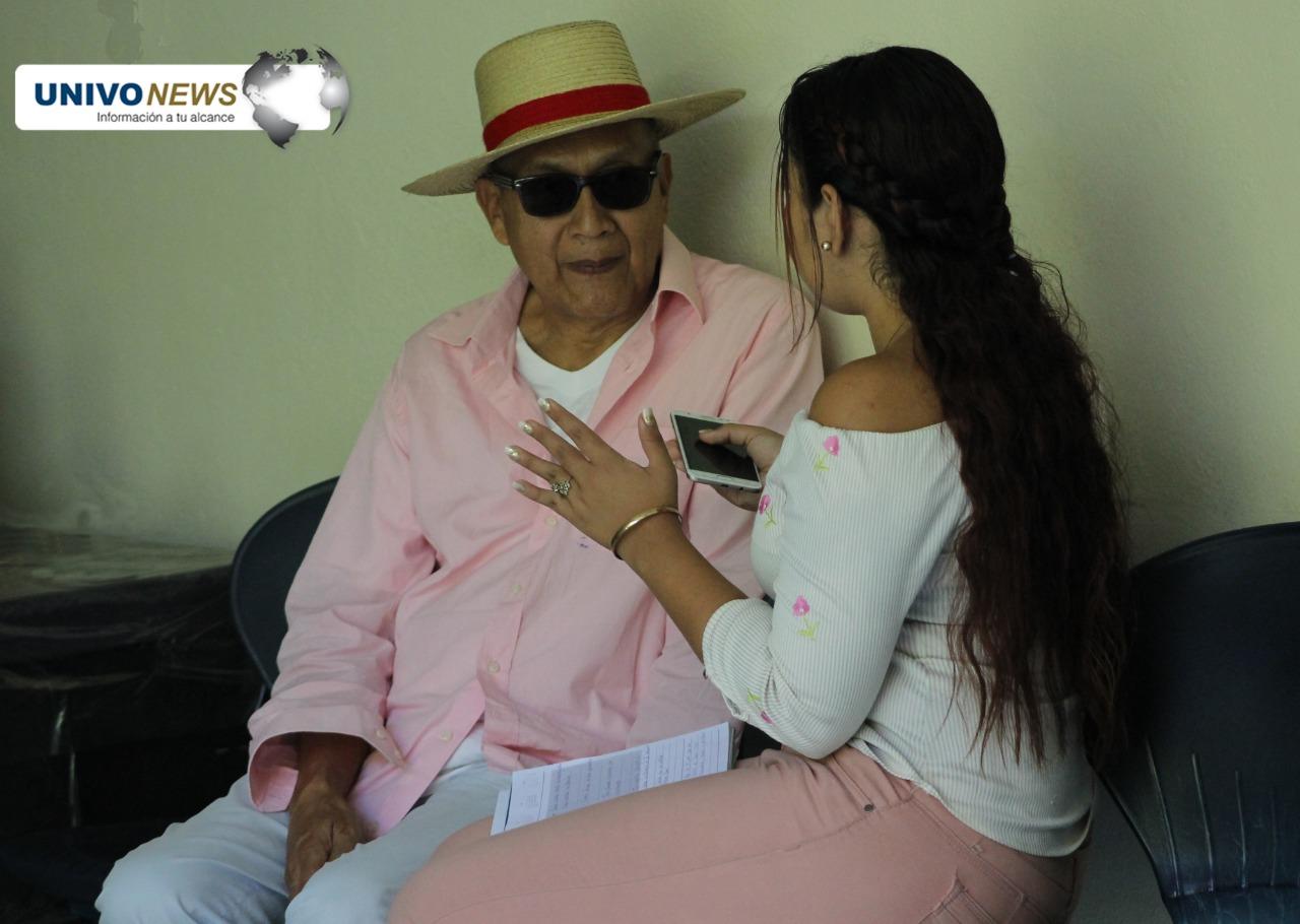 """Photo of """"El país tiene una gran deuda con el pueblo indígena"""""""