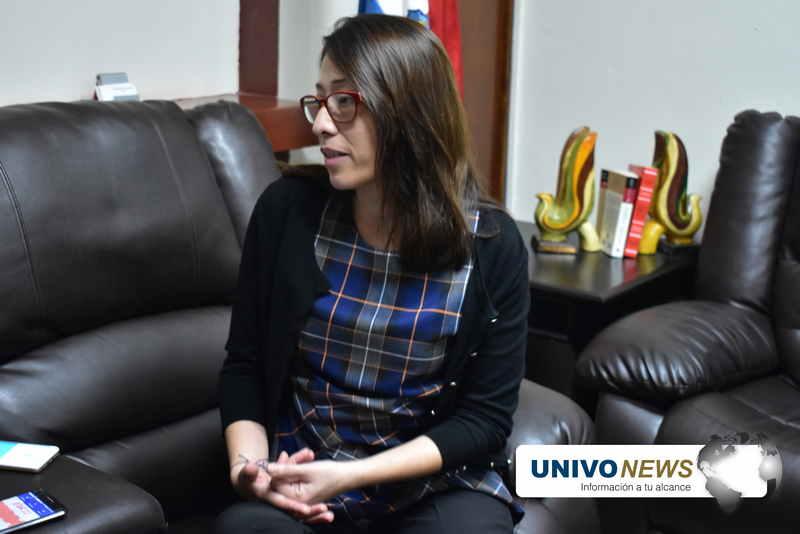 """""""Los gobiernos del FMLN no lograron resultados en materia económica y de seguridad"""""""