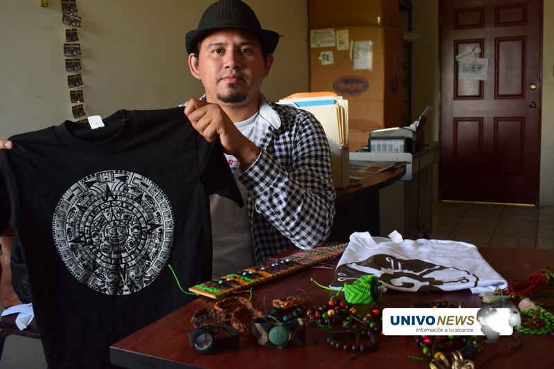 Photo of Herson participará en proyecto de Jóvenes Líderes de Las Américas