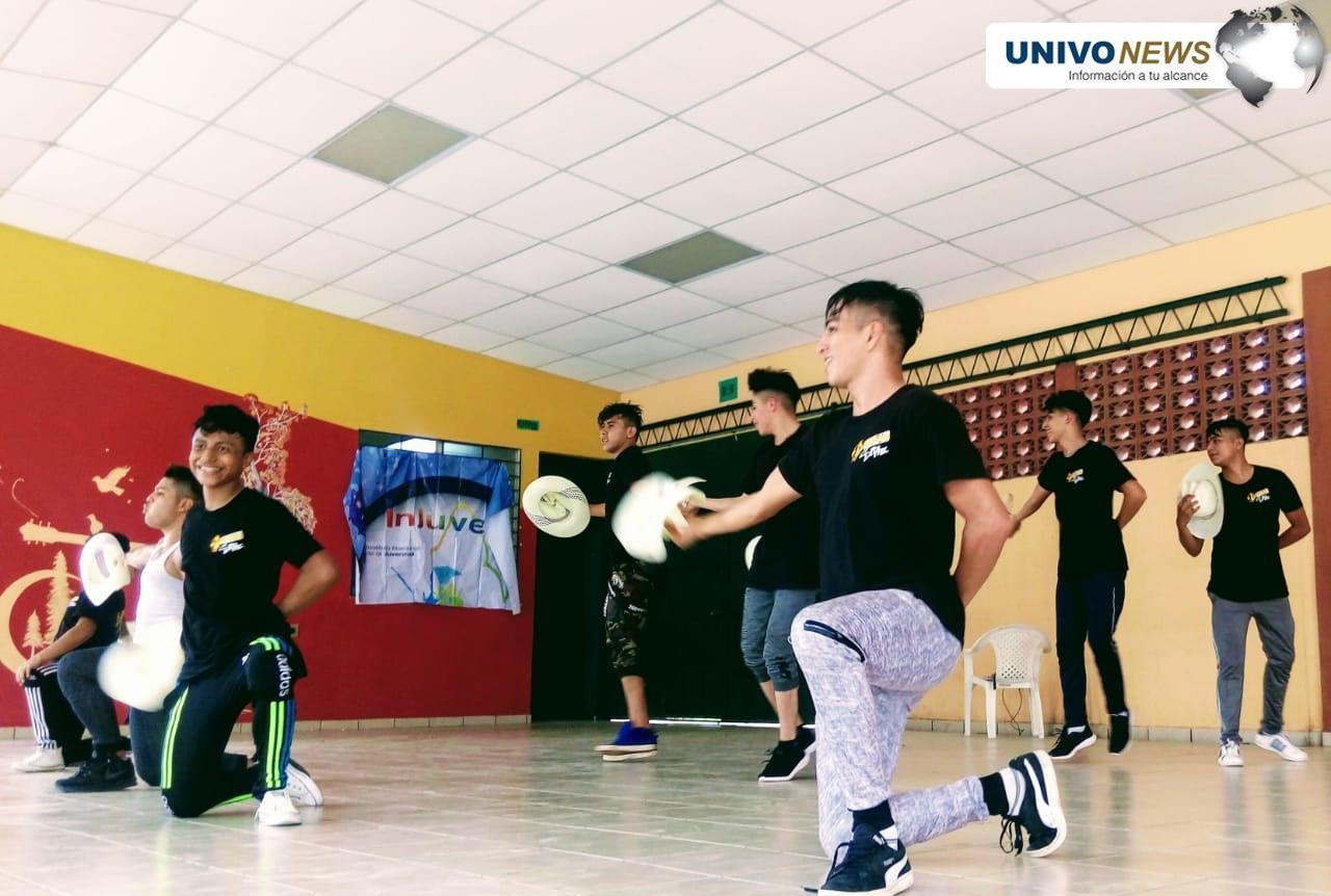 """Photo of """"Urban Style"""" se impone en el baile urbano"""