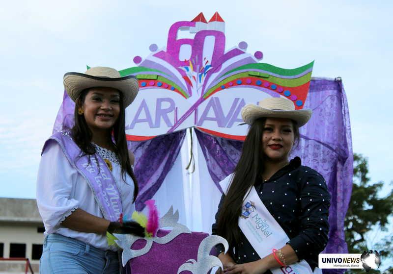 15Carnaval