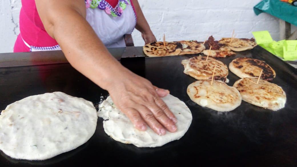 """Cultura y sabor en""""La Esquina"""""""