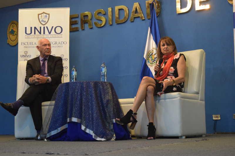 """Photo of """"Centroamérica, Texas y EBU representa un mercado de crecimiento"""""""