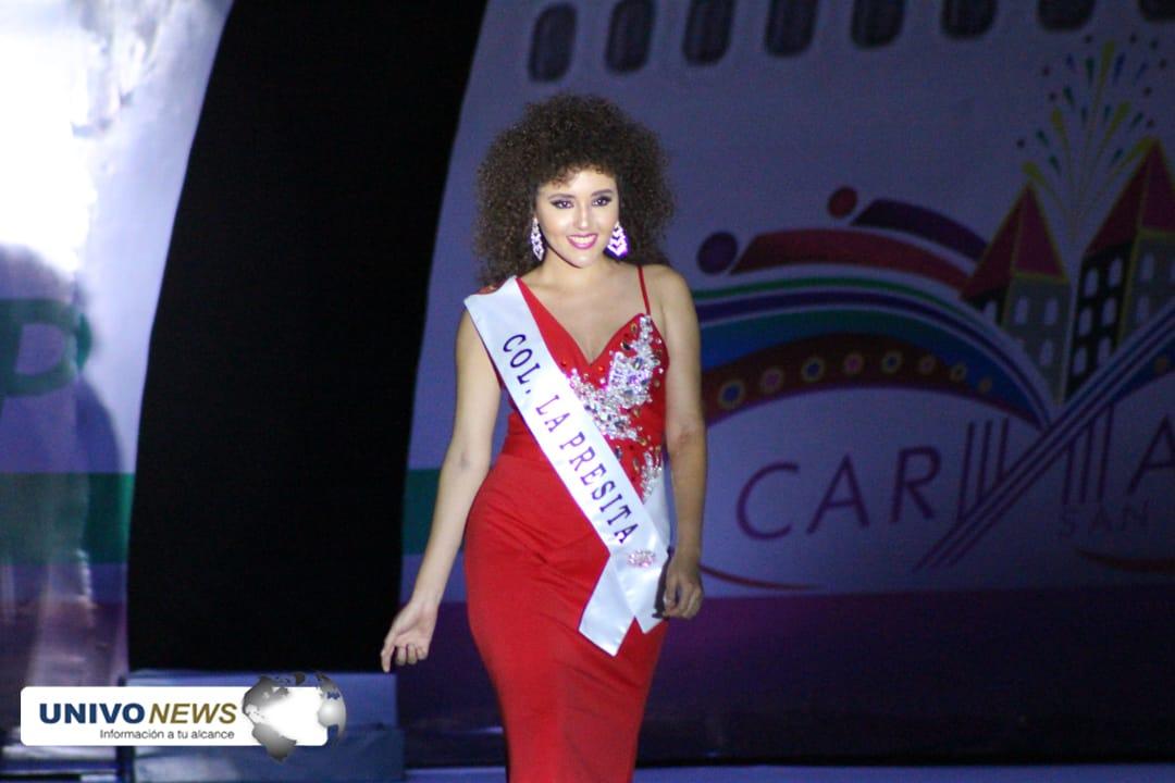 carnaval candidatas (5)