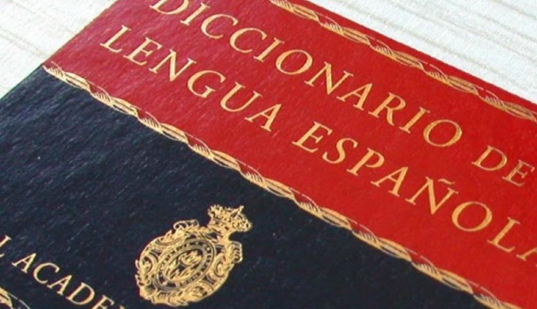 Photo of Cápsula gramatical