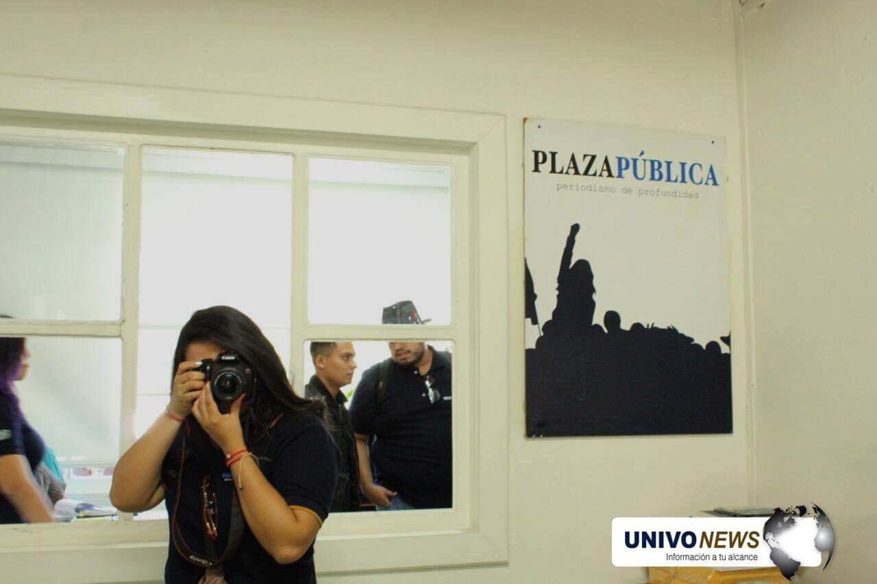 plaza publica (21)