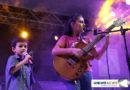 Derroche de arte, cultura y diversidad artística en el Chicharra Fest