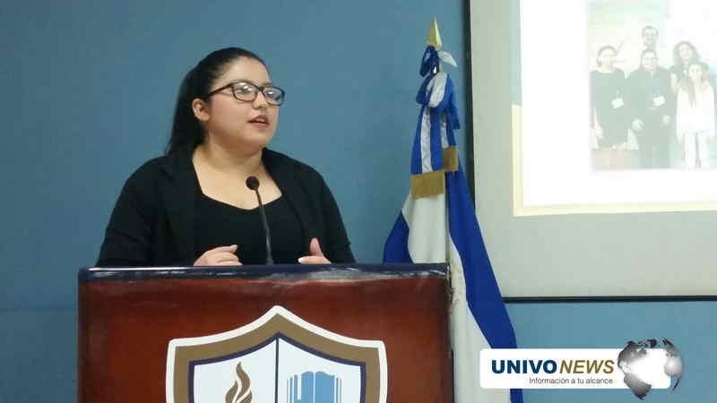Photo of Pasantes comparten su aprendizaje sobre Innovación Social