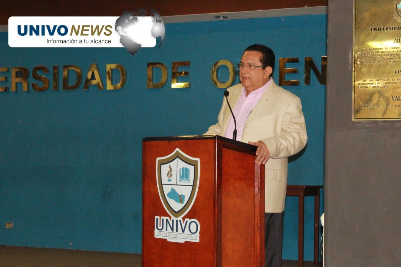 Presentan plan de desarrollo para la zona urbana de San Miguel