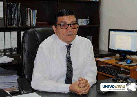 ¿Por qué una Comisión Internacional contra la Corrupción e Impunidad  (CICIES) en El Salvador?