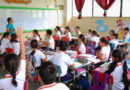 Reflexión sobre la crisis de la educación en El Salvador: ¿retos y anhelos para esta generación?