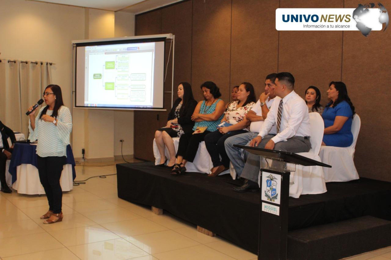 Lanzan  Ruta Interinstitucional de Atención a Víctimas