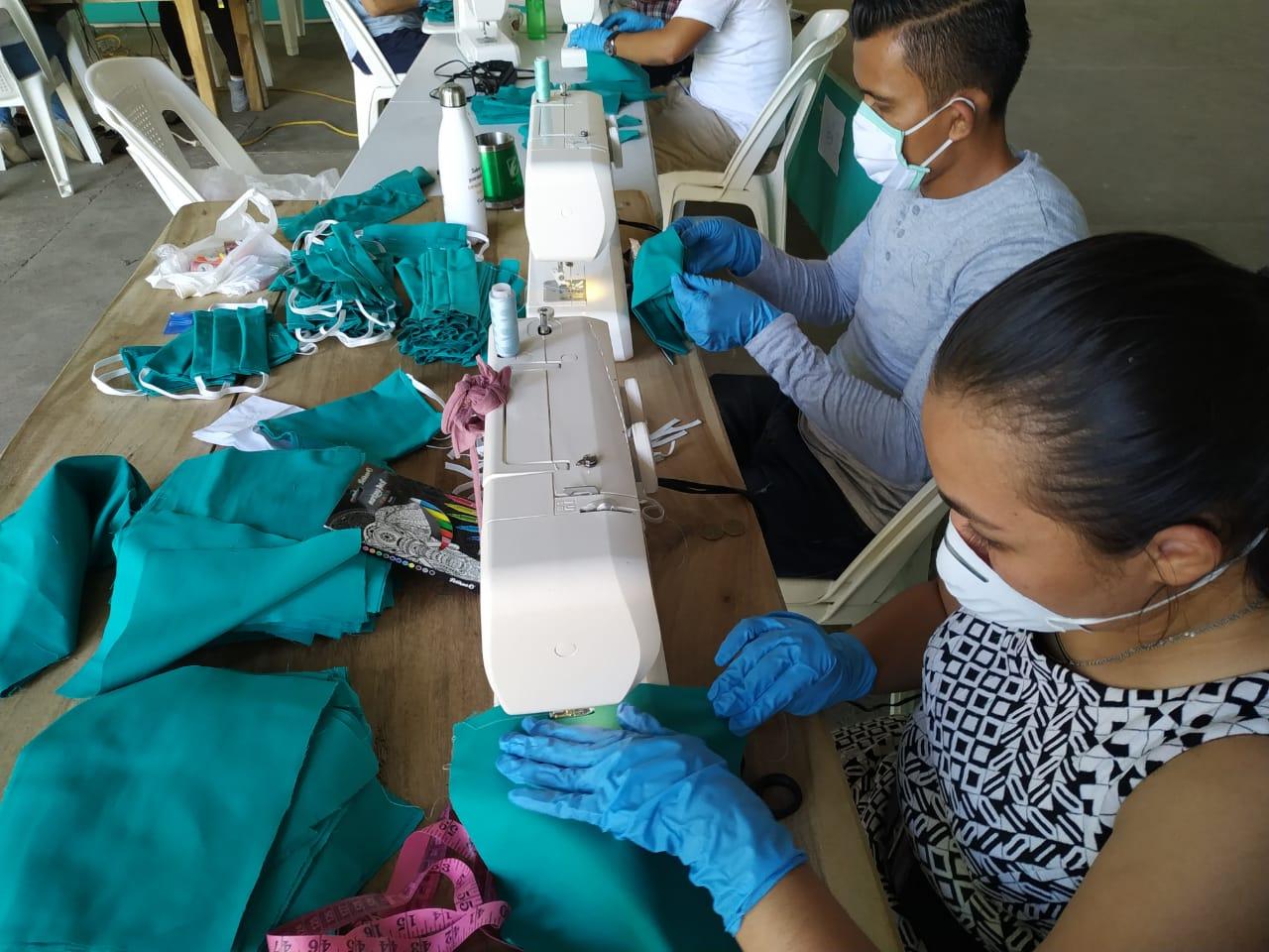 Photo of Estrategias mercadológicas para atender la demanda de productos y servicios en un escenario de pandemia y post emergencia sanitaria