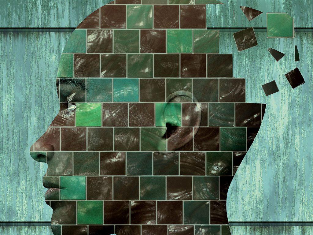 Photo of La profesión menos valorada a ser la más necesitada: La Psicología