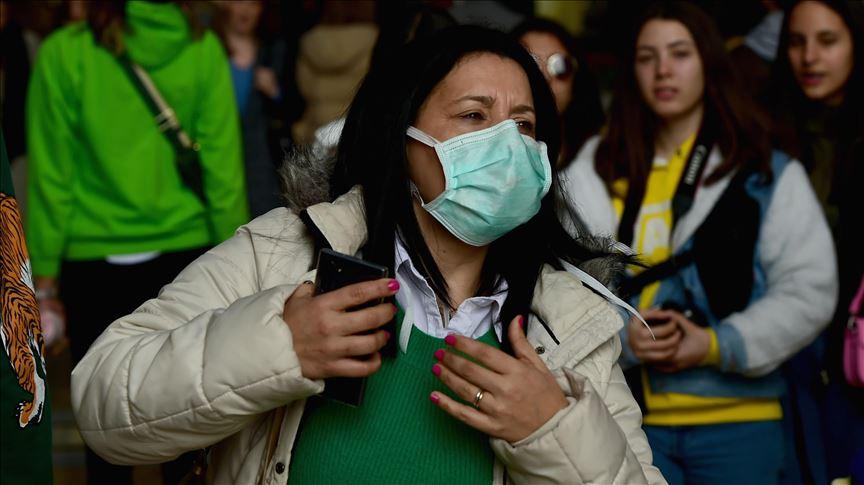 Photo of Sala ordena al Ejecutivo repatriar a salvadoreños varados en el exterior