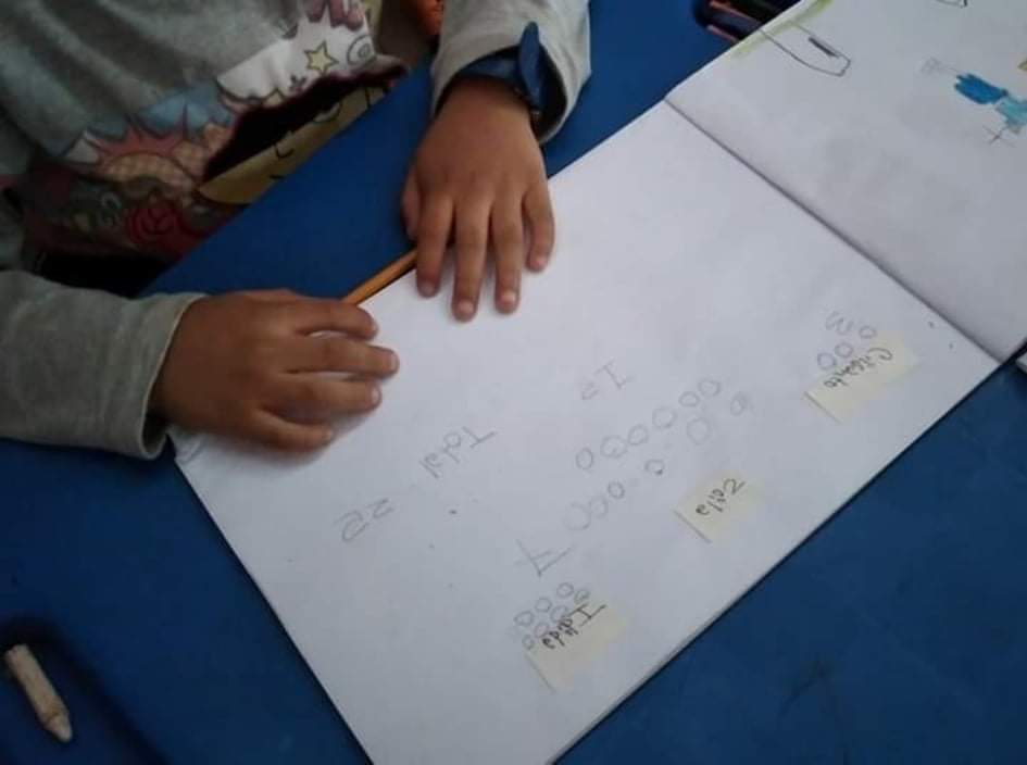 Photo of Diez comunidades rurales de Yamabal tendrán internet para fortalecer la educación