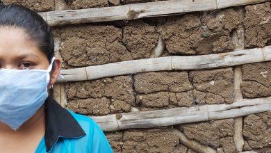 Photo of Comunidades rurales de Tacuba están padeciendo hambre