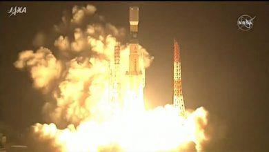 Photo of Japón envía cámara al espacio