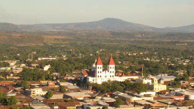 Photo of Resiliencia en la ciudad de San Miguel como apuesta al futuro