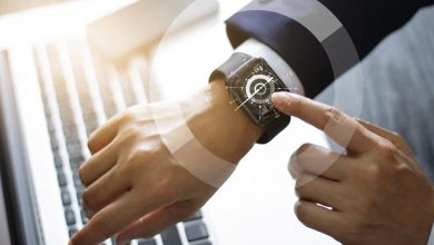 Photo of Wearables y proyectos digitales para mejorar la atención sanitaria