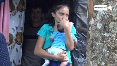 Photo of Piden ayuda para bebé que urge ser operado