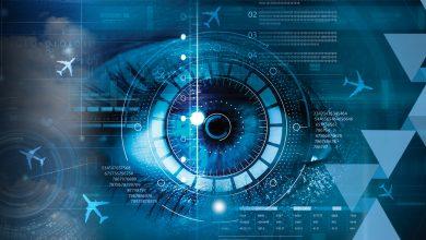 Photo of Impacto transformador de la Inteligencia Artificial en el entorno socioeconómico del siglo XXI