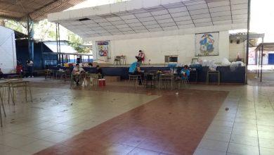 Photo of Falta de credenciales retrasó inicio de votación en INIM