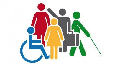 Photo of Incorporación de personas con discapacidad al mercado laboral en la ciudad de San Miguel