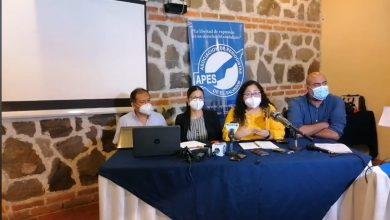 Photo of APES hizo un llamado a la unidad de los periodistas