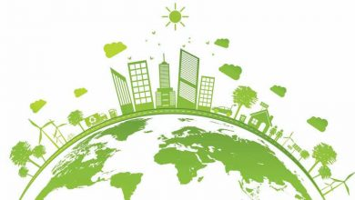 Photo of La RSE como una organización ante los impactos que se generan en el medio ambiente