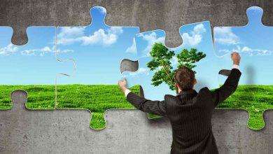 Photo of Responsabilidad social empresarial: significado, necesidad y su evolución