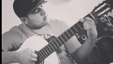 Photo of Jonathan y su apasionado mundo de la música